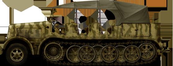 SdKfz-8.png