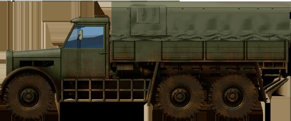Albion CX22
